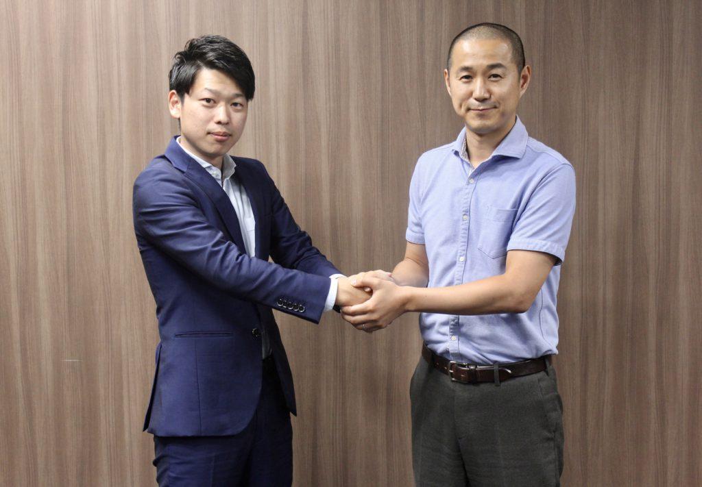 総合エンジニアリングカンパニーの光誠産業株式会社の全株式取得による事業承継を実施いたしました。